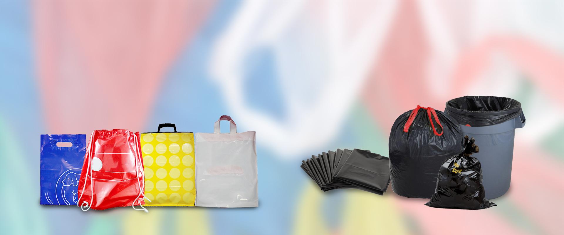 srsplasticbags
